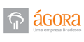 agorainvest.png